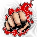 ist2_4508261-vector-fist-in-fire-2