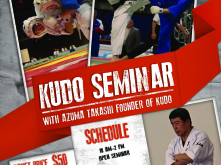 Kudo_seminar_august_25_2014_v15_1000px