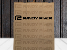 randy_river_MM-Brown-Paper-Gift-Bag-Mock-Up-1