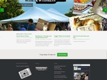 animalcaresanctuary_home_portfolio