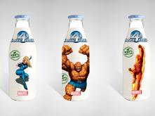 ff_milk_marvel_drawing_v7_full_cropped_bottle_1600px