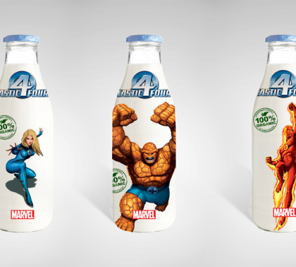 ff_milk_marvel_drawing_v7_full_cropped_bottle_1600px