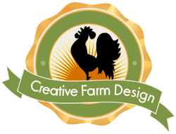 Creative Farm Design